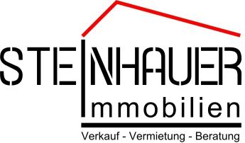 Steinhauer Immobilien